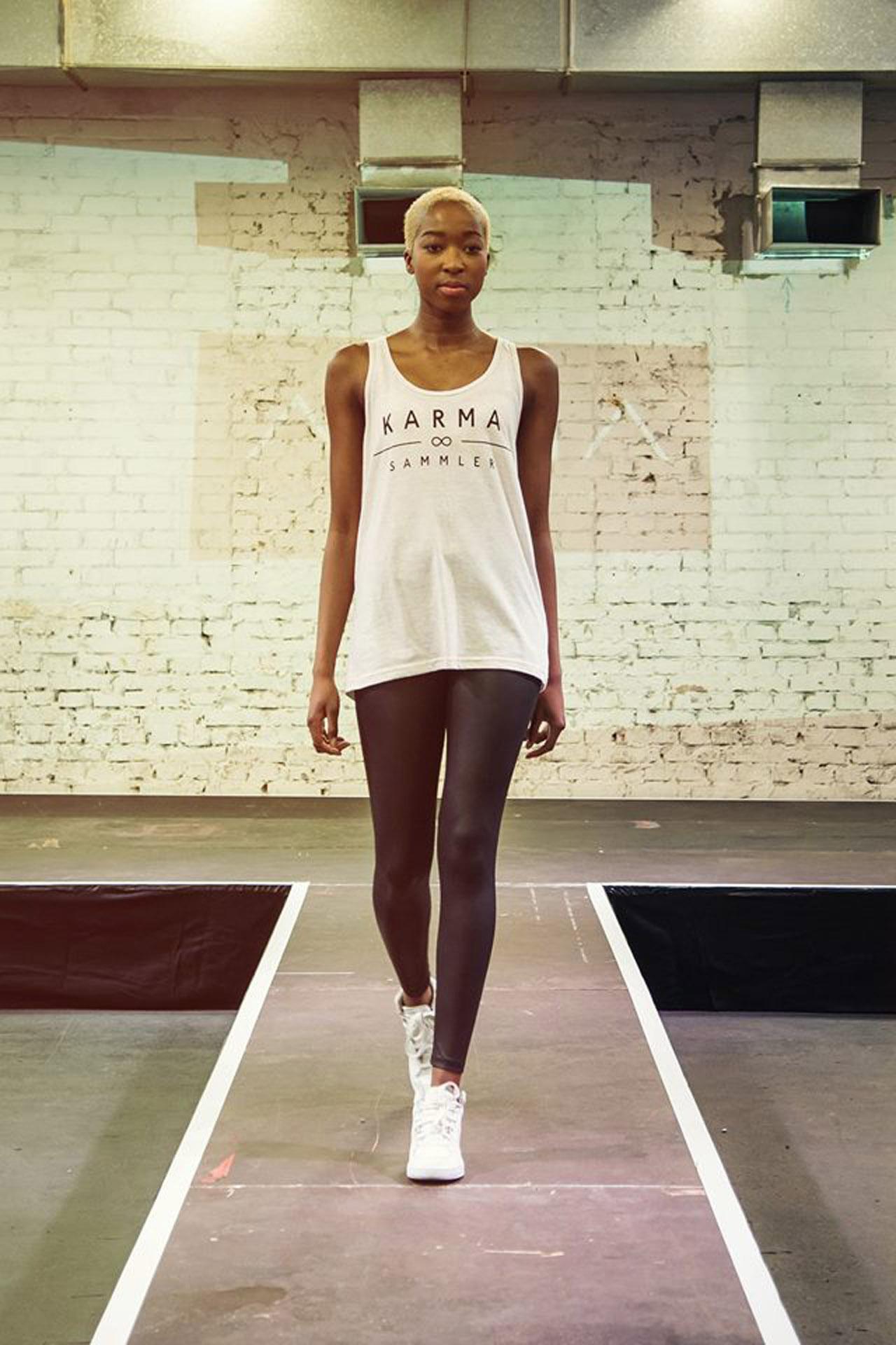 Fashion Yard Boui Boui Bilk