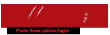 Brillissimo_Logo