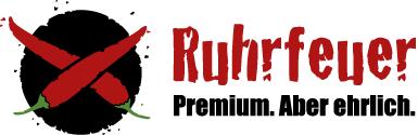 logo_ruhrfeuer
