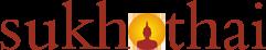 sukhothai_logo1