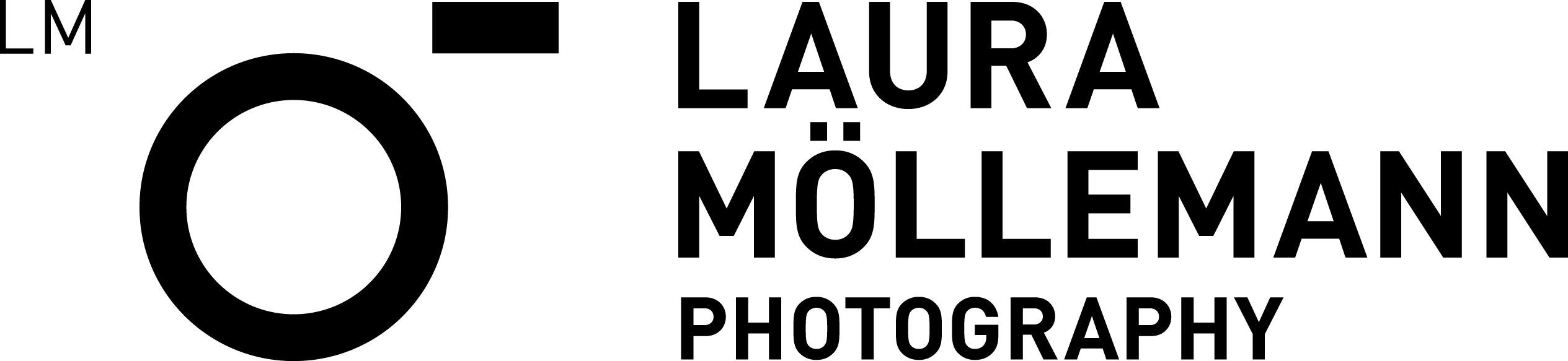 Laura Möllemann Photography